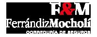 logo Ferrandiz&Mocholi
